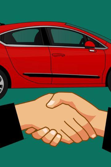 Na co zwrócić uwagę wypożyczając samochód
