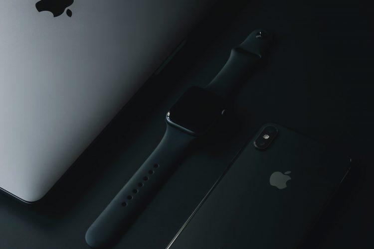 Ile kosztuje wymiana wyświetlacza iPhone?