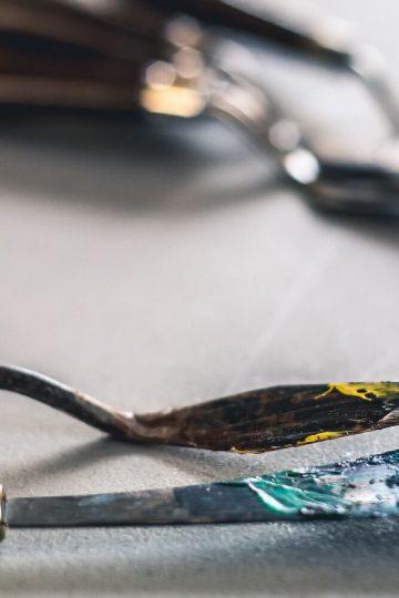 Gładź szpachlowa - co to jest i jak ją stosować?