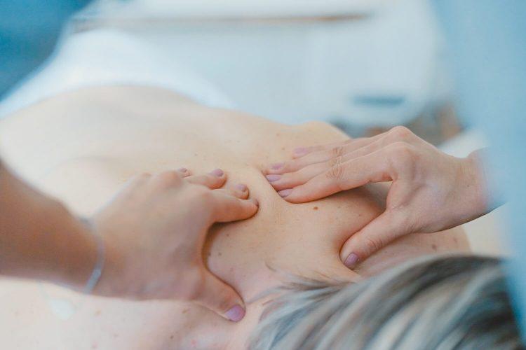 Rehabilitacja kardiologiczna - co to jest?