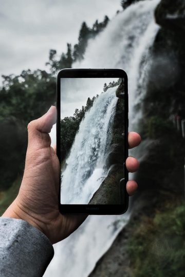 Smartfon Xiaomi Redmi Note 8 Pro 6/64 - recenzja budżetowego telefonu chińskiego potentata