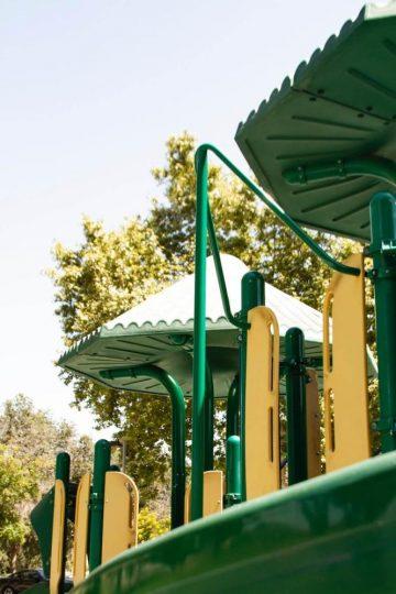 Jak założyć plac zabaw dla dzieci?