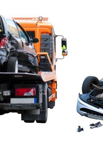 Ile kosztuje kilometr autolawety?